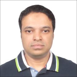 Author's profile photo Mohammed Ikram