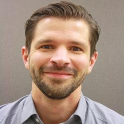 Profile picture of m.jonen