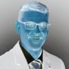 author's profile photo Martin Kreitlein