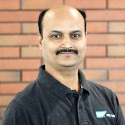 Profile picture of m.madhu