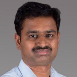Profile picture of m.manimaran