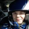 author's profile photo Madalina Moisa