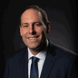 Profile picture of m.oertelt