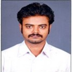 Profile picture of m.sankar