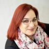 Author's profile photo Marisa Sepulveda