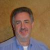 Author's profile photo M. Shrode