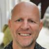 Author's profile photo Mark Teichmann