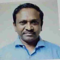 Profile picture of m.thulasi.dass.munuswamy