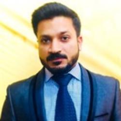 Profile picture of m.usman14314