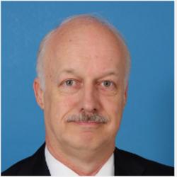 Profile picture of m.vandenbiggelaar
