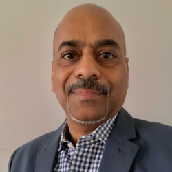 Profile picture of m.varghese