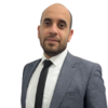 author's profile photo Mohamed Husien