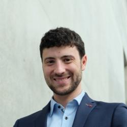 Profile picture of m_autenrieth20