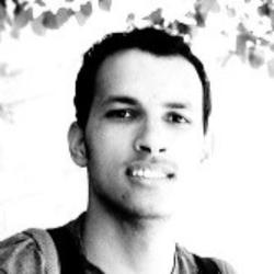 Profile picture of m_solaani