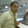 Author's profile photo M. Abdul Jamil