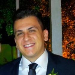 Profile picture of maalberto