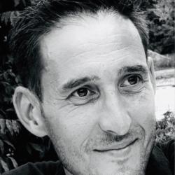 Author's profile photo Maarten Maassen