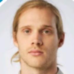 Author's profile photo Maarten Rikken