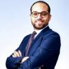 Author's profile photo Muhammed Abdelaziz