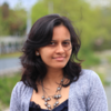 Author's profile photo Manasi Bhagwat