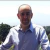 author's profile photo Miguel Castillo Rojas