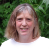 Author's profile photo Christine Macaudiere