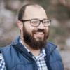 author's profile photo Mach Zreik