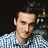 author's profile photo Maciej Bialek