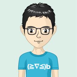 Profile picture of maciej_mielcarek2