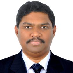 Profile picture of macrovijay
