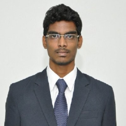 Profile picture of madhavankovai