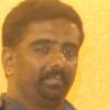 Author's profile photo Madhu sagar abiram
