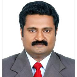 Profile picture of madhu.ta