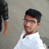 Author's profile photo Madhu Arabandi