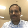 Author's profile photo Ananth Subramanian