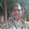 Author's profile photo Madhu Edururi