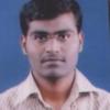 Author's profile photo madhukar poul