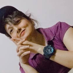 Profile picture of madhumita106