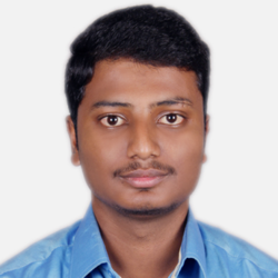 Profile picture of madhumr