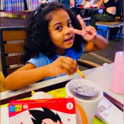 Author's profile photo Madhu Babu #MJ