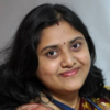 Author's profile photo Madhusmita Mishra
