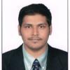 Author's profile photo Madhusudan Nagmallevar