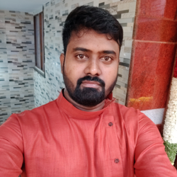 Profile picture of madhusudhan8824