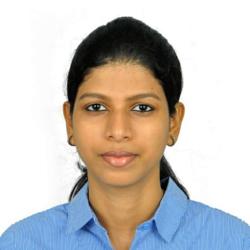 Profile picture of madhusukathi