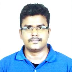 Profile picture of madhvendram
