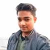 Author's profile photo Adil Khan