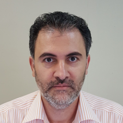 Profile picture of madjied.khanevadegi