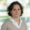 Author's profile photo Magalí Anglada
