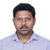 author's profile photo Magesh Kumar