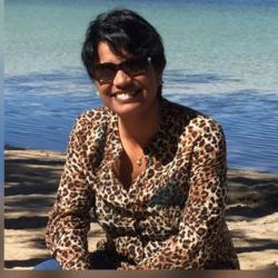 Profile picture of mageshwari.ramaiah